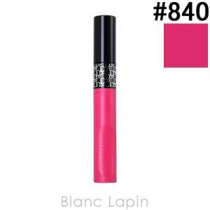 クリスチャンディオール Dior マスカラディオールショウパンプ&ボリューム #840 ピンク パンプ 6g [383400]【メール便可】【クリアランスセール】|blanc-lapin