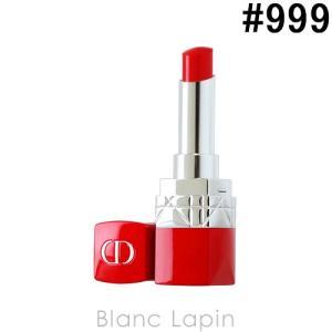 [ ブランド ] クリスチャンディオール Christian Dior  [ 用途/タイプ ] リッ...