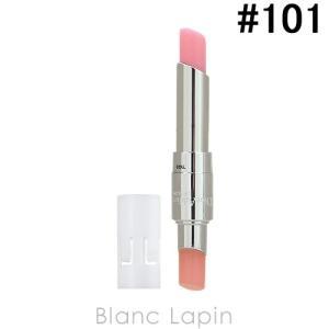 【テスター】 クリスチャンディオール Dior ディオールアディクトリップグロウ #101 マット ピンク [060811]【メール便可】【ポイント5倍】|blanc-lapin