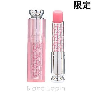 クリスチャンディオール Dior ディオールアディクトリップグロウ #001 ピンク 3.5g [507110]【メール便可】|blanc-lapin