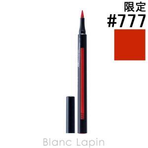 クリスチャンディオール Dior ルージュディオールインクリップライナー #777 スター 1.1ml [408943]【メール便可】【決算クリアランス】|blanc-lapin