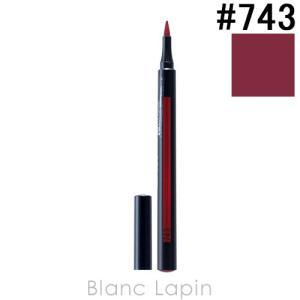 クリスチャンディオール Dior ルージュディオールインクリップライナー #743 / 1.1ml [410465]【メール便可】|blanc-lapin