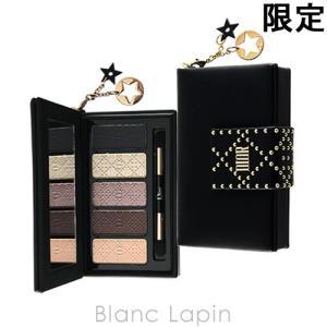 クリスチャンディオール Dior ダズリングスタッズアイパレット 10g [413688]|blanc-lapin