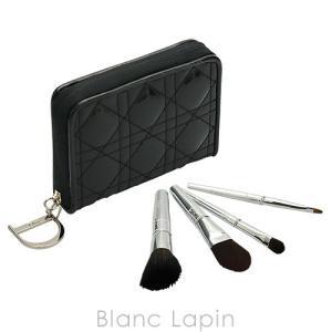 クリスチャンディオール Dior 【訳あり】ブラシセット [918078]|blanc-lapin