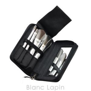 クリスチャンディオール Dior 【訳あり】ブラシセット [918078]|blanc-lapin|02