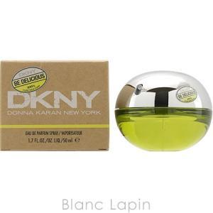 ダナキャランニューヨーク DKNY ビーデリシャス EDP 50ml [009817]|blanc-lapin