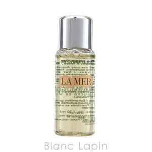 【ミニサイズ】 ラメール LAMER トニック 30ml [073927]|blanc-lapin