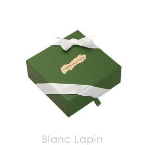 ラメール LAMER ギフトボックス2 [047140]|blanc-lapin