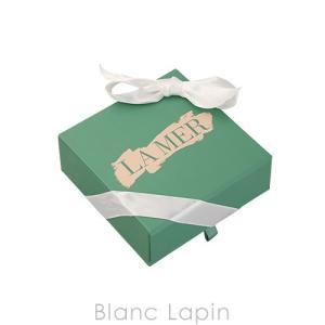 ラメール LAMER ギフトボックス3 [047157]|blanc-lapin