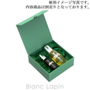 ラメール LAMER ギフトボックス3 [047157]|blanc-lapin|02