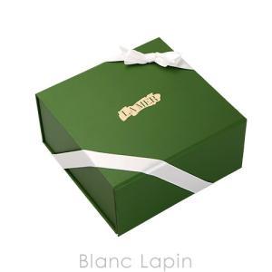 ラメール LAMER ギフトボックス4 [047164]|blanc-lapin