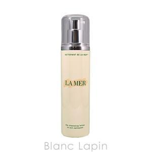 ラメール LAMER クレンジングローション 200ml [000235/039839]|blanc-lapin