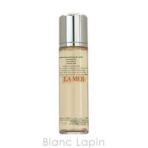 ラメール LAMER トニック 200ml [040330]|blanc-lapin