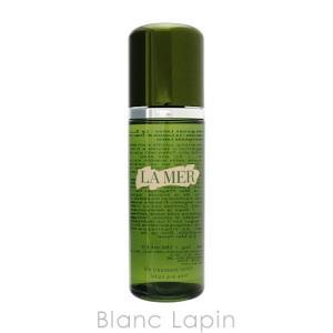 ラメール LAMER ザ・トリートメントローション 150ml [039525]|blanc-lapin