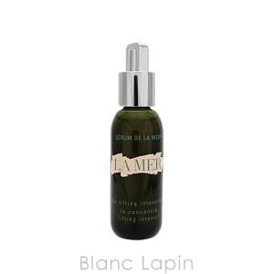 【箱・外装不良】ラメール LAMER リフティングインテンシファイア 15ml [007166]|blanc-lapin