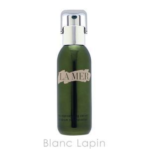 ラメール LAMER ザ・RGセラム 30ml [024866]|blanc-lapin