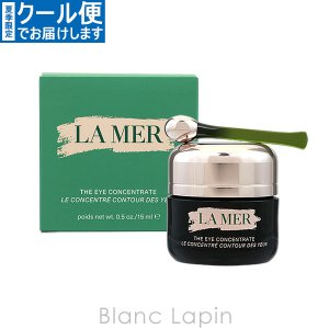 ラメール LAMER ザ・アイコンセントレート 15ml [008231]|blanc-lapin