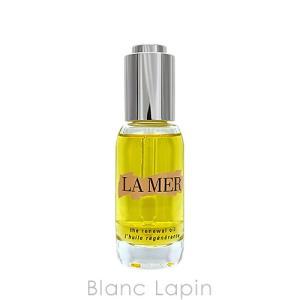 ラメール LAMER ザ・リニューアルオイル 30ml [062981]|blanc-lapin