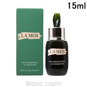 ラメール LA MER ザ・コンセントレート 15ml [131656]【hawks202110】|blanc-lapin