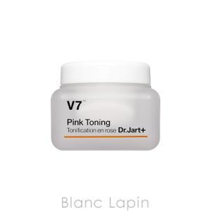 【ミニサイズ】 ドクタージャルト Dr. Jart+ V7ピンクトーニング 15ml [808189]|blanc-lapin