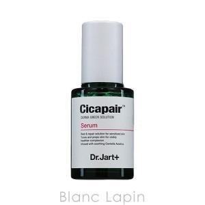 ドクタージャルト Dr. Jart+ シカペアセラム 30ml [669208]|blanc-lapin