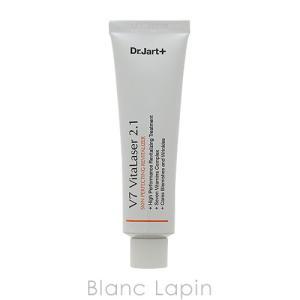 【箱・外装不良】ドクタージャルト Dr. Jart+ V7ビタレーザー2.1 30ml [668706]|blanc-lapin