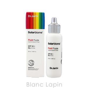 ドクタージャルト Dr. Jart+ ソーラーバイオームフルイド 50ml [470142]|blanc-lapin