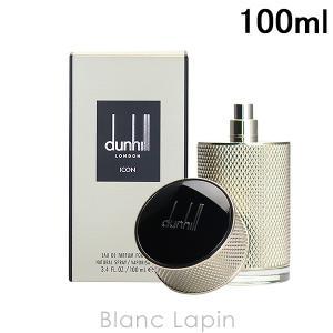 ダンヒル DUNHILL アイコン EDP 100ml [806017]|blanc-lapin
