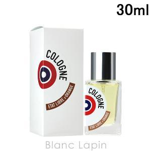 エタリーブルドオランジェ ETAT LIBRE D'ORANGE コロン EDP あぁ、いい香り 30ml [591327]【hawks202110】 blanc-lapin