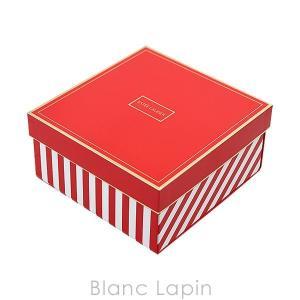 【箱・外装不良】エスティローダー ESTEE LAUDER ギフトボックス [075112]|blanc-lapin