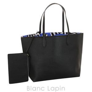 【ノベルティ】 エスティローダー ESTEE LAUDER トートバッグ #ブラック [061672] blanc-lapin