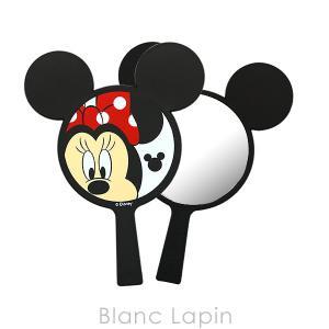 【ノベルティ】 エスティローダー ESTEE LAUDER ハンドミラー ミニーマウス [075013] blanc-lapin