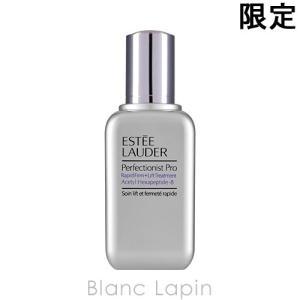 エスティローダー ESTEE LAUDER パーフェクショニストプロF+Lセラム 100ml [351943]|blanc-lapin