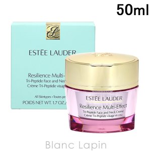 エスティローダー ESTEE LAUDER レジリマルチエフェクトクリーム 50ml [368675]|blanc-lapin