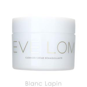 イヴロム EVE LOM クレンザー 200ml [006556]|blanc-lapin