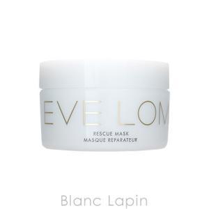 イヴロム EVE LOM Rマスク 100ml [007966]|blanc-lapin