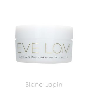 イヴロム EVE LOM TLCクリーム 50ml [011895]|blanc-lapin