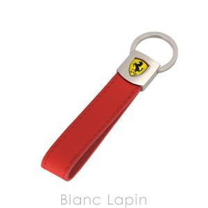 【ノベルティ】 フェラーリ FERRARI キーリング #レッド [113251]【メール便可】|blanc-lapin