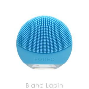 フォレオ FOREO ルナゴー混合肌用 #ブルー [077252] blanc-lapin