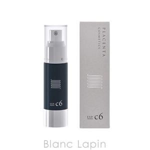 フィルトム FILTOM プラセンタC6クリーム 30ml [290015] blanc-lapin