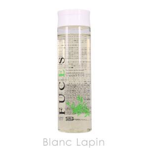 フーチェ FUCES ARシャンプー 300ml [970150]|blanc-lapin