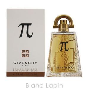 ジバンシイ GIVENCHY パイ EDT 50ml [222559/116104] blanc-lapin