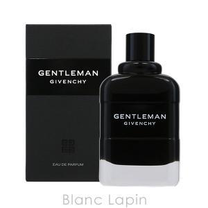 ジバンシイ GIVENCHY ジェントルマン EDP 100ml [368026]|blanc-lapin