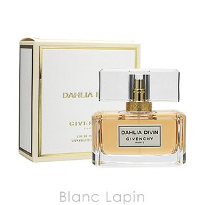 ジバンシイ GIVENCHY ダリアディヴァン EDP 50ml [274457]|blanc-lapin