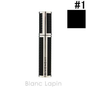 【ミニサイズ】 ジバンシイ GIVENCHY ノワールクチュール #1 4g [267060]【メール便可】|blanc-lapin
