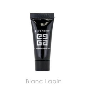 【ミニサイズ】 ジバンシイ GIVENCHY ソワンノワールセラム 2ml [287648]|blanc-lapin