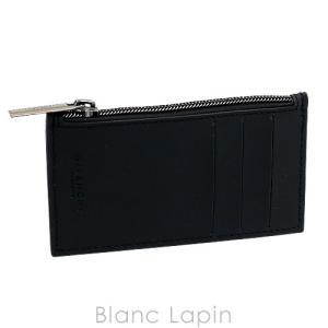 【ノベルティ】 ジバンシイ GIVENCHY カードホルダー #ブラック #ブラック [386341]【メール便可】|blanc-lapin