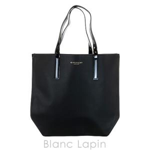 【ノベルティ】 ジバンシイ GIVENCHY トートバッグ #ブラック [322905]|blanc-lapin