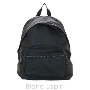 【ノベルティ】 ジバンシイ GIVENCHY リュックサック #ブラック [344617]|blanc-lapin