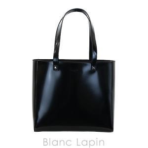 【ノベルティ】 ジバンシイ GIVENCHY トートバッグ #ブラック [002663]|blanc-lapin